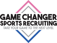 Home Game Changer Sports Recruiting